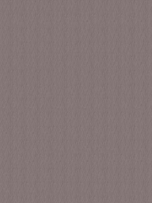 85993-WT Amethyst
