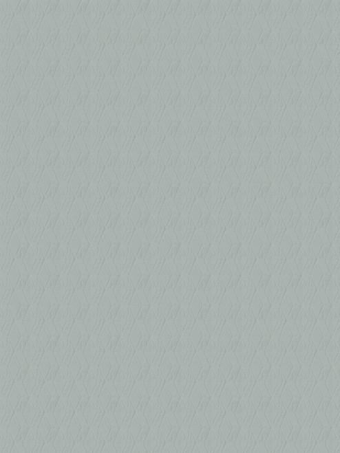 85993-WT Mist