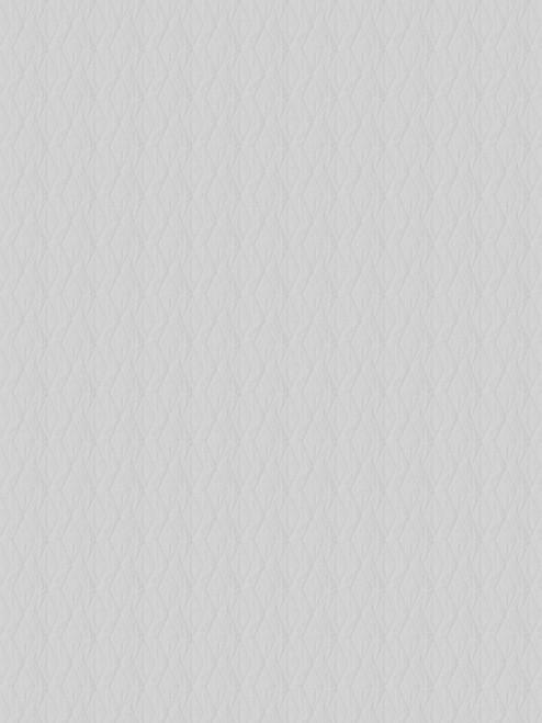 85993-WT White