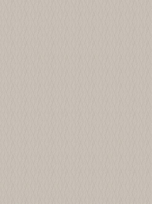 85993-WT Linen