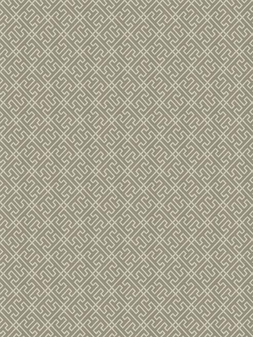 85999-WT Grey