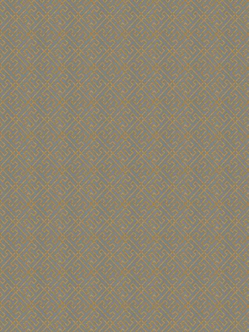 85999-WT Citrine