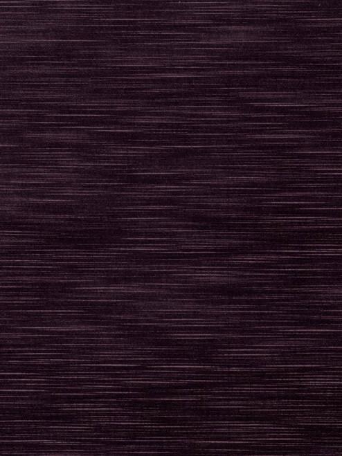 86079-WT Eggplant
