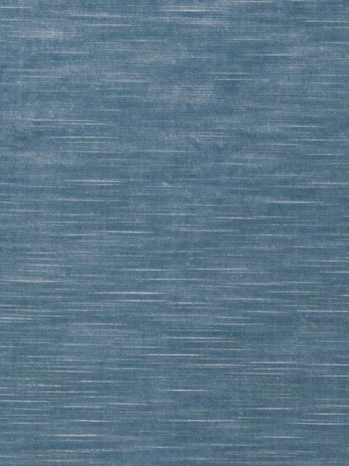 86079-WT Blue