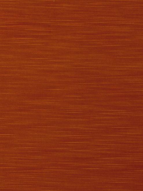 86079-WT Orange