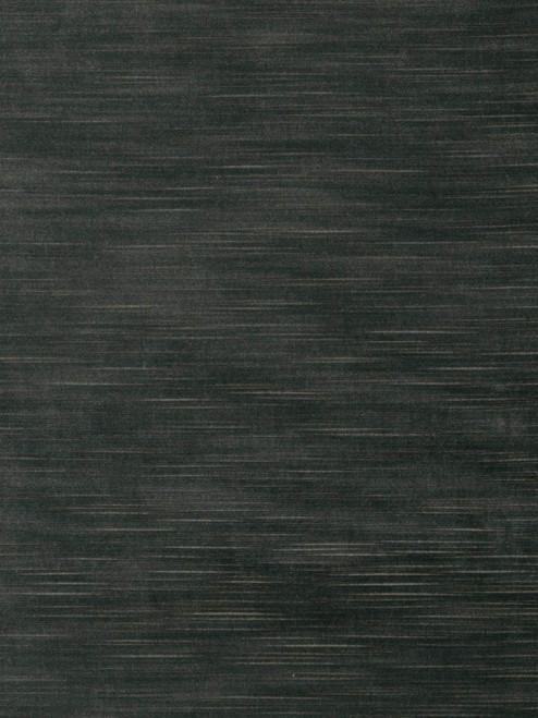 86079-WT Slate