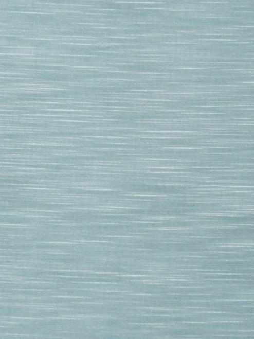 86079-WT Aqua
