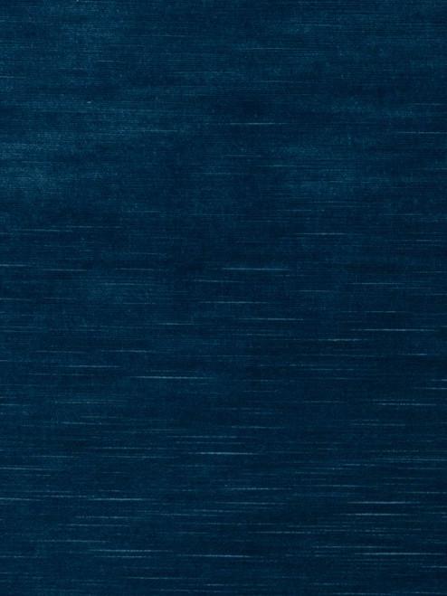 86079-WT Sapphire