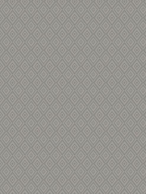 86194-WT Grey