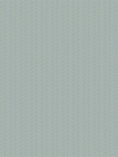 86075-WT Turquoise