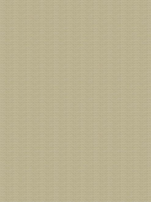 86075-WT Olive