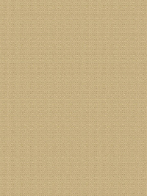 86075-WT Citrine