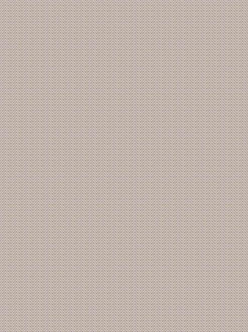 86075-WT Linen