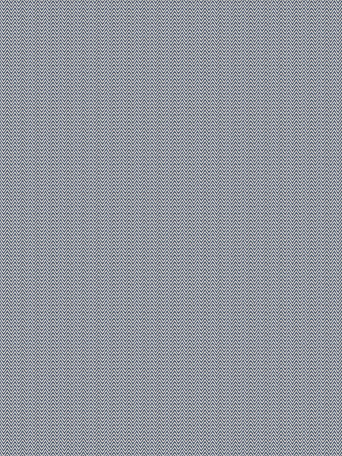 86075-WT Navy