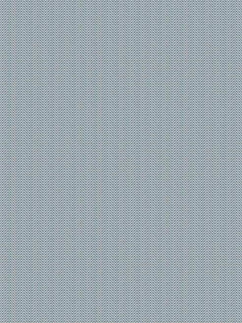 86075-WT Blue
