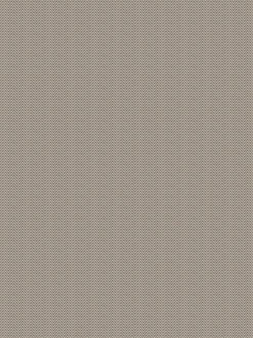 86075-WT Grey