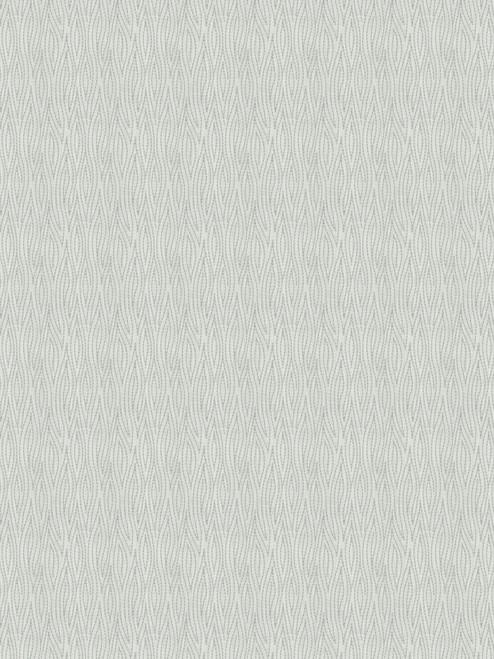 93963-WT Ice