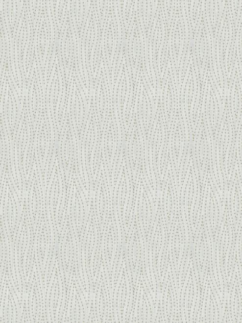 93963-WT Latte