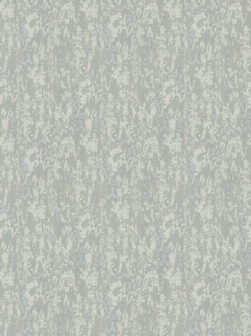 94092-WT Ice