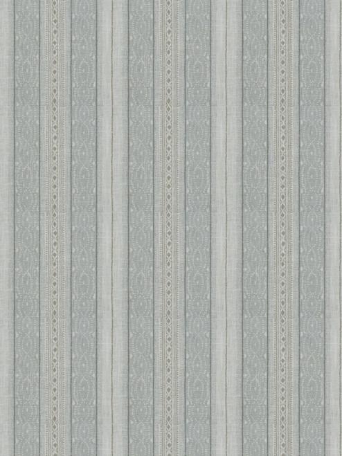 94809-WT Ash