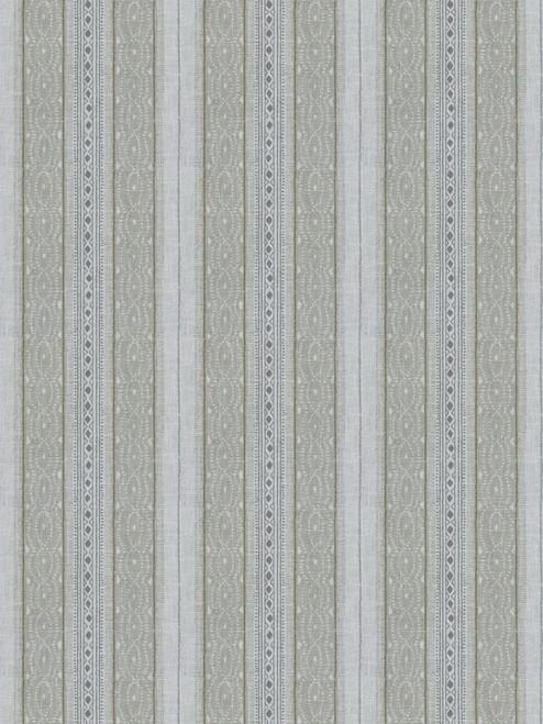 94809-WT Latte