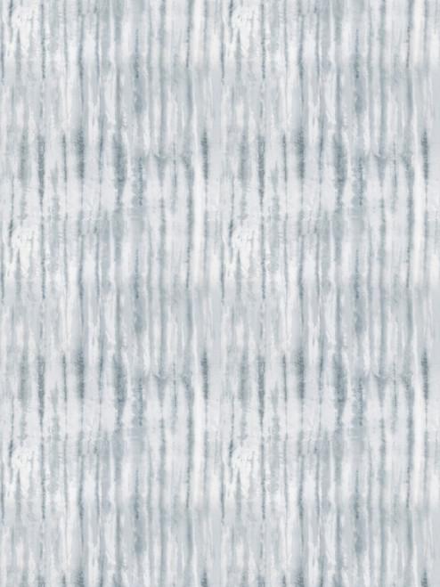 96556-WT Ice