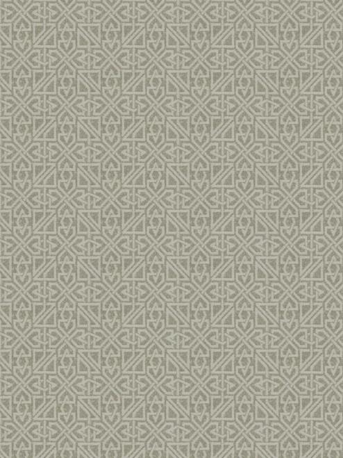 93954-WT Latte