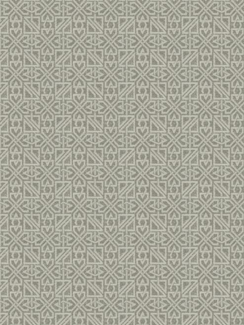 93954-WT Marble