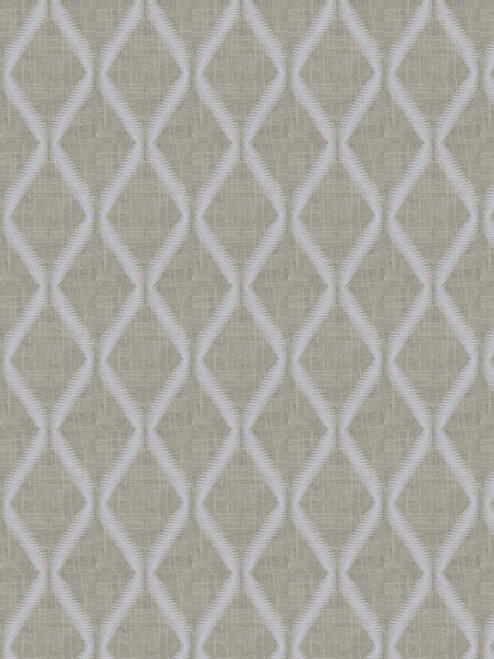 93968-WT Linen