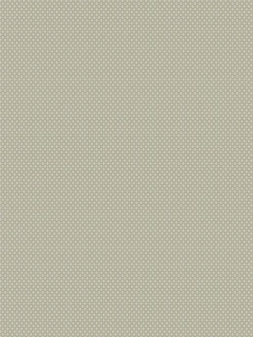 72915-WT Latte