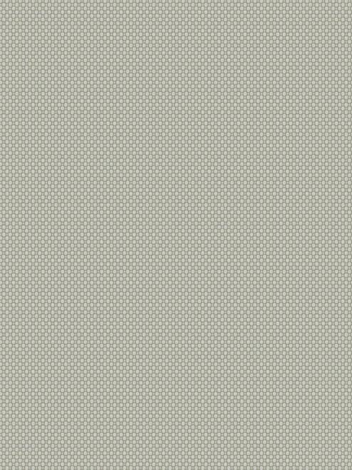 72915-WT Marble