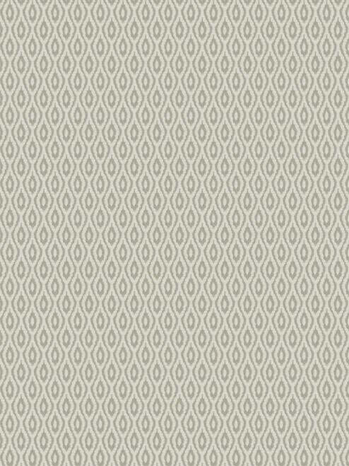 93972-WT Marble