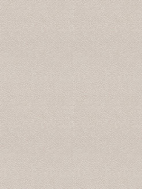 94863-WT Dusty Rose