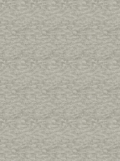 93966-WT Ash