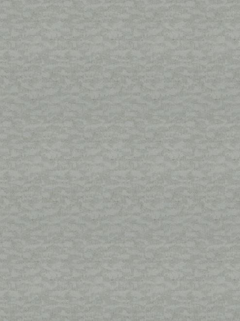 93966-WT Ice