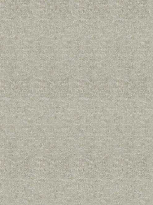 93966-WT Latte