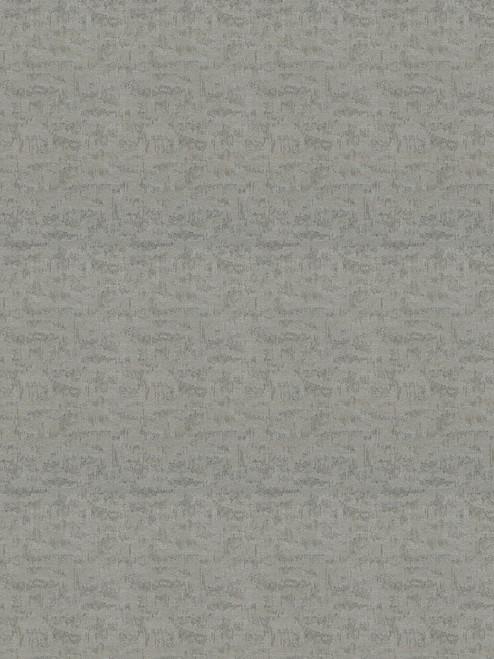 93966-WT Marble