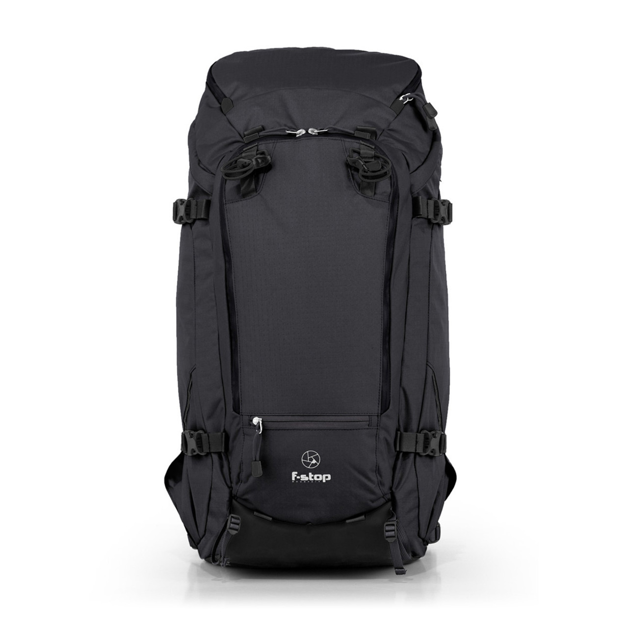 SUKHA - 70 Liter Backpack Only