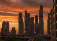 Photography during pandemic with Dany Eid