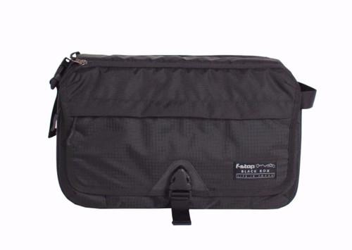 Mobile Sling 7L Camera Bag