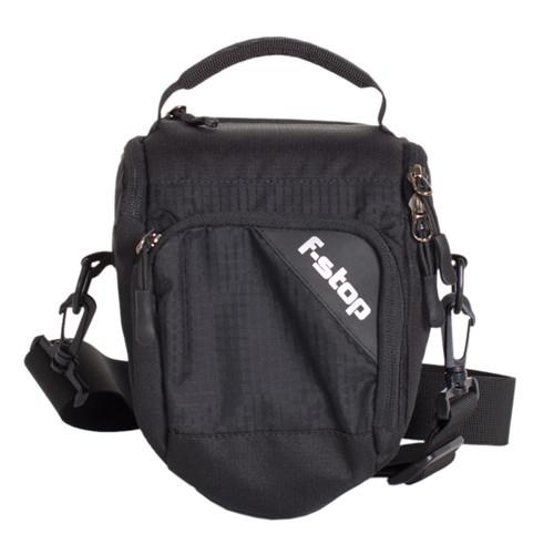 Droploader 10L Camera Bag