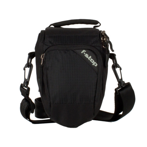 Droploader 15L Shoulder Camera Bag