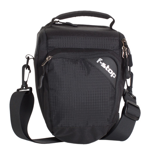 Droploader 20L Camera Bag