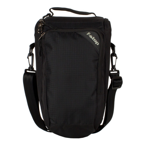 Droploader 30L Shoulder Camera Bag
