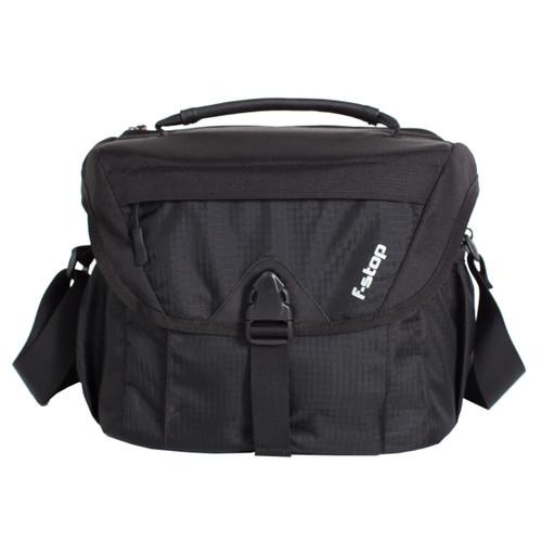 Basecamp 100 - 12L Shoulder Camera Bag