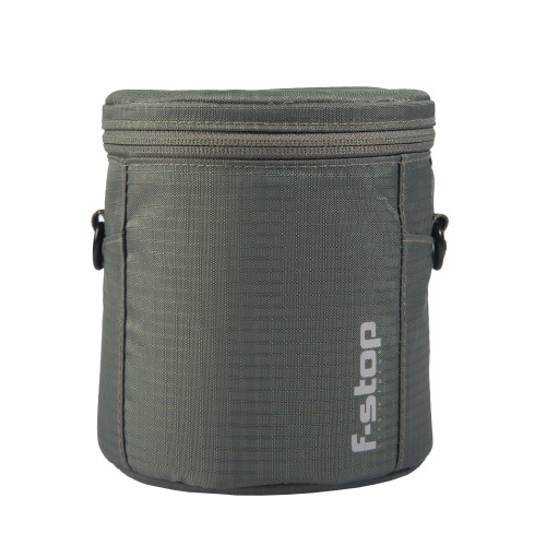 Lens Barrel | Medium - Green