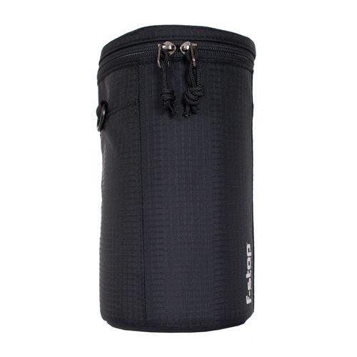 f-stop Lens Barrel - Large