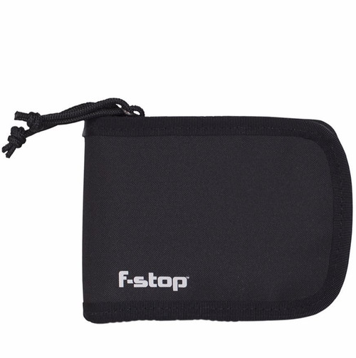 f-stop DigiBuddy - Camera Hard Drive and Battery Pouch