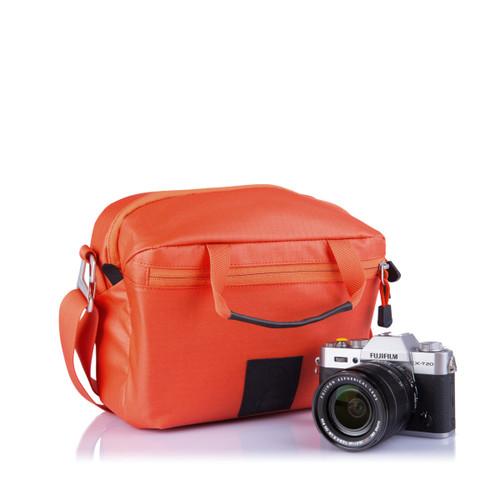 Kalamaja - Urban Camera 7L Shoulder Bag