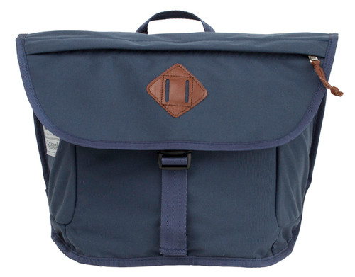 Springfield 7L Camera Sling Bag - Navy
